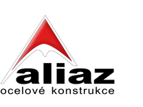 ALIAZ - Steel Structures - halls, buildings, reconstruction